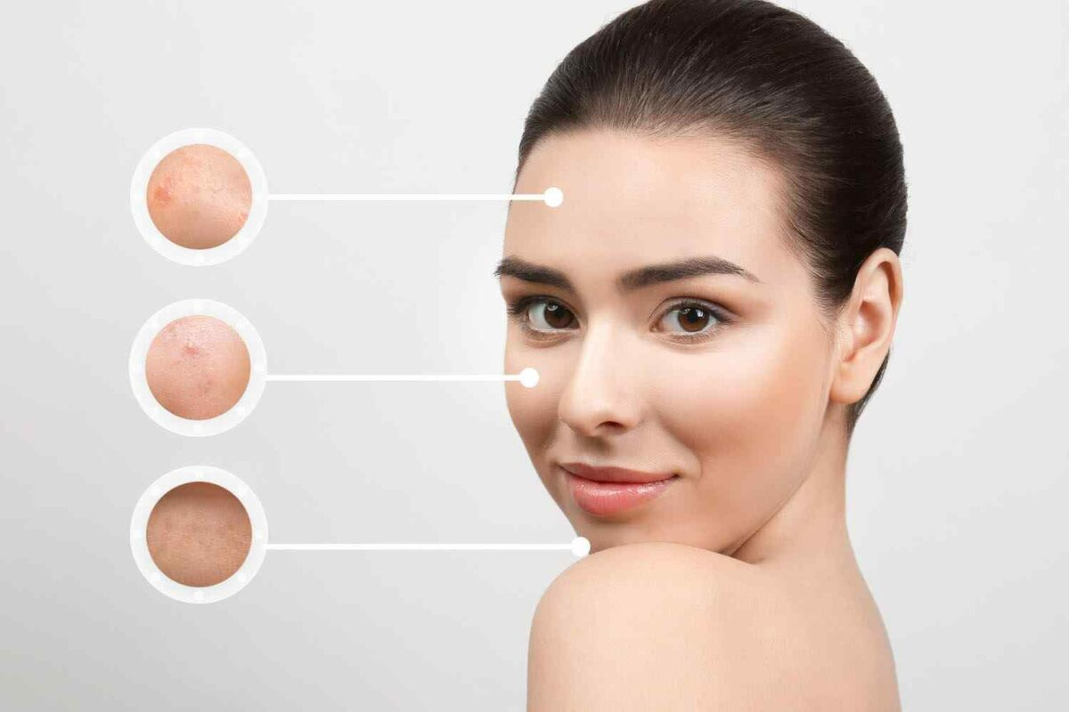 cosmetic-surgery-blog-14-1200x800.jpg